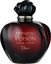 Fragrances, Perfumes, Cosmetics Dior Hypnotic Poison - Eau de Parfum
