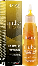 Fragrances, Perfumes, Cosmetics Hair Color - H.Zone Make Up Hair Color Rinse