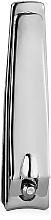 Fragrances, Perfumes, Cosmetics Nail Clipper, 7019 - Top Choice