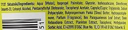 Anti-Cellulite Serum - Lirene Anti-Cellulite Bio-Slimmer Serum — photo N3