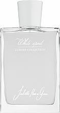 Fragrances, Perfumes, Cosmetics Juliette Has A Gun White Spirit - Eau de Parfum