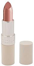 Fragrances, Perfumes, Cosmetics Lipstick - Gosh Luxury Nude Lips