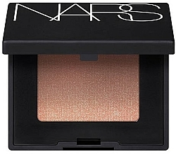Fragrances, Perfumes, Cosmetics Eyeshadow - Nars Single Eyeshadow (miniature)