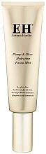 Fragrances, Perfumes, Cosmetics Face Mist - Emma Hardie Skincare Plump & Glow Hydrating Mist