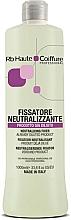 Fragrances, Perfumes, Cosmetics Hair Fix - Renee Blanche Haute Coiffure