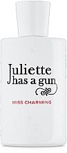 Fragrances, Perfumes, Cosmetics Juliette Has A Gun Miss Charming - Eau de Parfum
