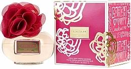 Fragrances, Perfumes, Cosmetics Coach Poppy Freesia Blossom - Eau de Parfum