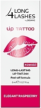 Fragrances, Perfumes, Cosmetics Long-Lasting Lip Tint - Long4Lashes Lip Tattoo Long Lasting Lip Tint 24h