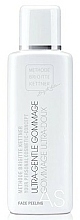 Fragrances, Perfumes, Cosmetics Ultra-Gentle Facial Gommage - Methode Brigitte Kettner Ultra-gentle Gommage