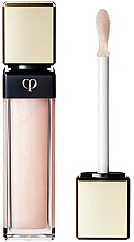 Fragrances, Perfumes, Cosmetics Lip Gloss - Cle De Peau Beaute Radiant Lip Gloss (3)