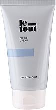 Fragrances, Perfumes, Cosmetics Firming Cream - Le Tout Firming Cream