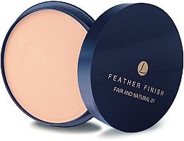 Fragrances, Perfumes, Cosmetics Face Powder - Mayfair Feather Finish