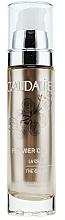 "Fragrances, Perfumes, Cosmetics Face Cream ""Global Protection"" - Caudalie Premier Cru Cream"