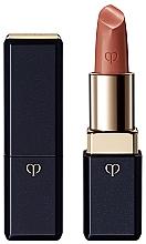 Fragrances, Perfumes, Cosmetics Matte Lipstick - Cle De Peau Beaute Lipstick Cashmere
