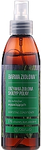 Fragrances, Perfumes, Cosmetics Anti Hair Loss Horsetail Conditioner - Barwa Herbal Horsetail Conditioner