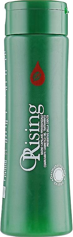 Anti Hair Loss Phyto-Essential Shampoo - Orising Caduta Shampoo — photo N1