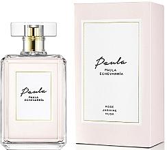 Fragrances, Perfumes, Cosmetics Paula Echevarria Paula - Eau de Toilette