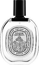 Fragrances, Perfumes, Cosmetics Diptyque Geranium Odorata - Eau de Toilette