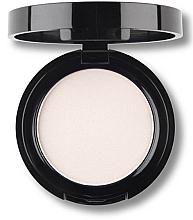 Fragrances, Perfumes, Cosmetics Eyeshadow - MTJ Cosmetics Satin Eyeshadow