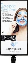 Fragrances, Perfumes, Cosmetics Face Mask - Iroha Nature Talisman Shine Confidence