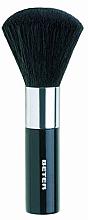 Fragrances, Perfumes, Cosmetics Makeup Brush - Beter