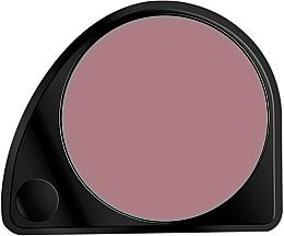 "Fragrances, Perfumes, Cosmetics Creamy Lipstick ""Oxygen"" - Vipera Magnetic Play Zone Hamster Sturdy Color Lipstick"