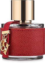 Fragrances, Perfumes, Cosmetics Carolina Herrera CH - Eau de Toilette