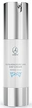 Fragrances, Perfumes, Cosmetics Anti-Wrinkle Day Cream - Lambre Ultra Hyaluronic
