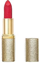 Fragrances, Perfumes, Cosmetics Lipstick - Revolution Pro Diamond Lustre Crystal Lipstick