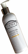 Fragrances, Perfumes, Cosmetics Nourishing Body Cream - Therine Emotional Nourishing Body Cream