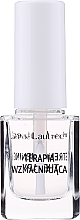 Fragrances, Perfumes, Cosmetics Nail Strengthener #2 - Art de Lautrec After Hybrid Professional Therapy