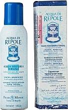 Fragrances, Perfumes, Cosmetics Thermal Spring Water - Frais Monde Thermal Spa Water