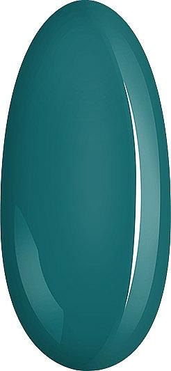 Set - NeoNail Professional Wyrazista Set (5xnail/polish/3ml) — photo N6