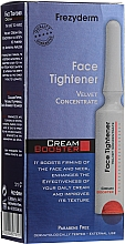 Fragrances, Perfumes, Cosmetics Face Tightener Cream Booster - Frezyderm Face Tightener Cream Booster