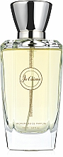 Fragrances, Perfumes, Cosmetics Vittorio Bellucci Je T'aime - Eau de Parfum