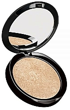 Fragrances, Perfumes, Cosmetics Highlighter - PuroBio Cosmetics Resplendent Highlighter