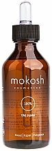 "Fragrances, Perfumes, Cosmetics Cosmetic Oil ""Jojoba"" - Mokosh Cosmetics Jojoba Oil"