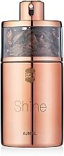 Fragrances, Perfumes, Cosmetics Ajmal Shine - Eau de Parfum
