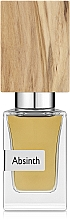 Fragrances, Perfumes, Cosmetics Nasomatto Absinth - Perfume