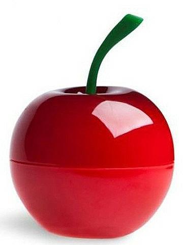 "Lip Balm ""Cherry"" - IDC Institute Skin Food Lip Gloss"