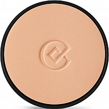 Fragrances, Perfumes, Cosmetics Compact Face Powder - Collistar Impeccable Compact Powder (refill) (10N -Ivory)