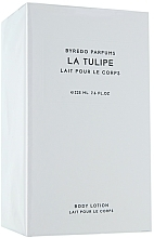 Fragrances, Perfumes, Cosmetics Byredo La Tulipe - Body Lotion