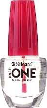 Fragrances, Perfumes, Cosmetics Acid-Free Nail Primer - Silcare Base One Nail Prep