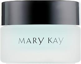 Fragrances, Perfumes, Cosmetics Soothing Eye Gel - Mary Kay Indulge Soothing Eye Gel