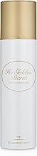 Fragrances, Perfumes, Cosmetics Antonio Banderas Her Golden Secret - Deodorant