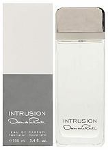 Fragrances, Perfumes, Cosmetics Oscar de la Renta Intrusion - Eau de Parfum