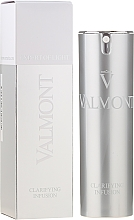 Fragrances, Perfumes, Cosmetics Skin Radiance Serum - Valmont Clarifying Infusion