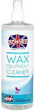 Fragrances, Perfumes, Cosmetics Wax Equipment Cleanser - Ronney Cleaner Wax Equipment