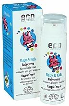 Fragrances, Perfumes, Cosmetics Baby & Kids Nappy Cream - Eco Cosmetics Baby&Kids Nappy Cream