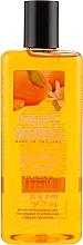 "Fragrances, Perfumes, Cosmetics Shower Gel ""Mandarin & Neroli"" - Grace Cole Fruit Works Bath & Shower Mandarin & Neroli"